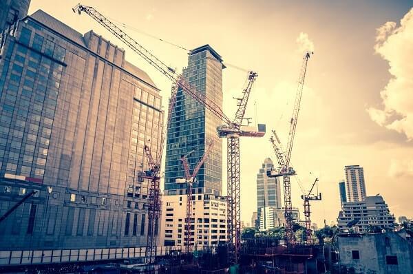 Construction-min