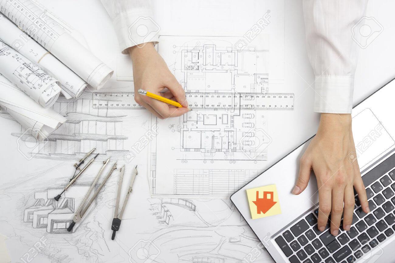 architect-min